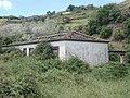 SMA VPO 20090829 SantaBarbara schoolhouseLagos 01.JPG