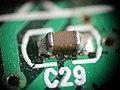 SMD capacitor.jpg