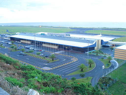 SMG PDL Relva JPaulo2 terminal