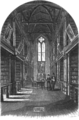 SMO V12 D658 Interior of library at Wesleyan University.png