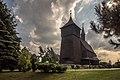 SM Rybnik-Wielopole Kościół Matki Bożej Różańcowej i św Katarzyny 2017 (2) ID 641398.jpg