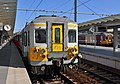 SNCB EMU731 R01.jpg