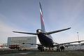 SSJ100 Aeroflot Tail (5432670257).jpg