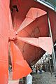 SS Great Britain - propeller.jpg