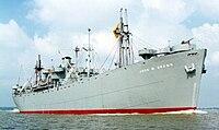 SS John W Brown.jpg