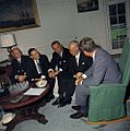 ST-M1-2-61. Meeting with Chen Cheng, Vice President of the Republic of China.jpg