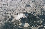 STS-107 Mount Fuji, Japan.jpg