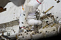 STS-134 EVA4 Gregory Chamitoff 2.jpg