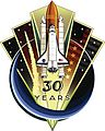 STS132 Commemorative Patch Contest Winner.jpg