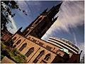 ST NICHOLAS THE SEAMANS CHURCH LIVERPOOL AUG 2012 (7765480986).jpg