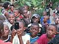 SUD Salon Urbain de Douala 2010 - 02.JPG