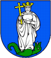 SVK Mlynica COA.png