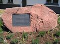 SV Alsenborn Fritz-Walter-Gedenkstein.jpg