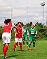 SV Antiesenhofen gegen Union Geretsberg (Damen Testspiel 23. Juli 2017) 35.jpg