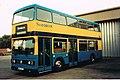 SWANBROOK Staverton - Flickr - secret coach park (7).jpg