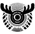 SWR3-Elch-Logo.JPG