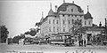 S 31, 1904, G 613, Hietzinger Hauptstraße - Lainzer Straße.jpg