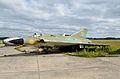 Saab J 35F-1 (35496) 1.JPG