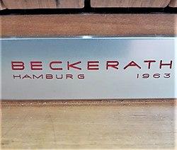 Saarbrücken, Friedenskirche (Beckerath-Orgel) (3).jpg
