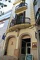 Sabadell Casa Marcet.JPG