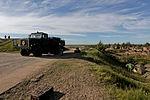 Saber Strike 2012 120614-M-GZ082-012.jpg