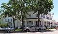 Sacajawea Inn2.jpg