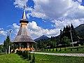 Sacel, Romania - panoramio (6).jpg