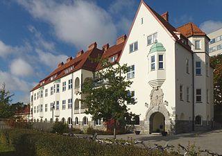 Sachsska børnesygehuset okt. 2012a 01. jpg