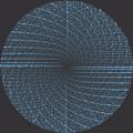 Sacks Spiral Divisors 100000.png