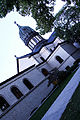 Sacred Heart Chapel of Saint Benedict.jpg