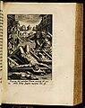 Sacrum sanctuarium crucis et patientiae crucifixorum et cruciferorum, emblematicis imaginibus laborantium et aegrotantium ornatum- artifices gloriosi nouae artis bene viuendi et moriendi secundum (14744778891).jpg