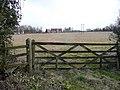 Saddlebow Cottage - geograph.org.uk - 1771028.jpg