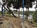 Safari Park Karachi 28 - panoramio.jpg