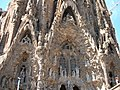 Sagrada Familia 0106.JPG