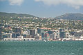 Sail Wellington New Zealand-6541.jpg
