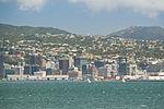 Sail Wellington New Zealand-6541.jpg