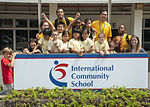 Sailors conduct community relations events in Singapore 141003-N-SY153-121.jpg