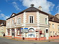 Saint-Amand-en-Puisaye-FR-58-ancienne halle-03.jpg