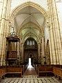 Saint-Amand-sur-Fion (51) Église Saint-Amand Intérieur 03.JPG