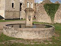 Saint-André-en-Terre-Plaine-FR-89-Chevannes-fontaine publique-04.jpg