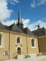 Saint-Armel-FR-35-église-07.jpg