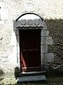 Saint-Bertrand-de-Comminges porte ancienne (4).JPG