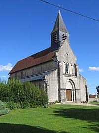 Saint-Bon - Église Saint-Bon 3.jpg
