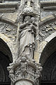 Saint-Calais Notre-Dame 488.jpg