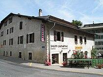 Saint-Cergue Maison Lamartine.jpg