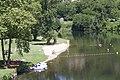 Saint-Cirq-Lapopie - panoramio (11).jpg