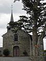 Saint-Germain-sur-Ille (35) Église 2.jpg