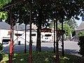 Saint-Hilaire-sur-Helpe (Nord, Fr) kiosque à musique.jpg
