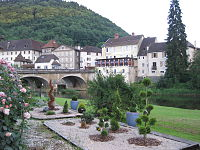Saint-Hippolyte (Doubs) 0010.jpg