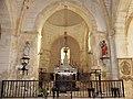 Saint-Jean-d'Eyraud église choeur.jpg